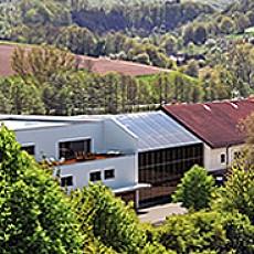 IPB Finzel Würzburg