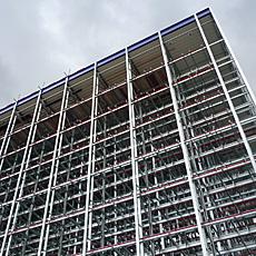 Planungsbüro Würzburg