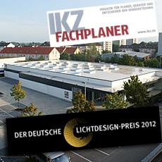 Gewerbebau Planungsbüro Würzburg